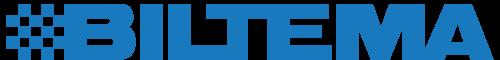 biltema-logo-png-transparent