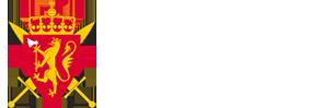 forsvaret-logo