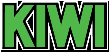 logo-kiwi