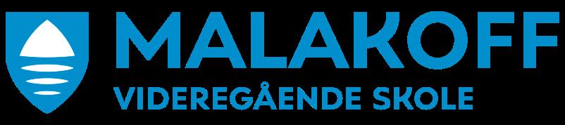 logo_malakoffvgs
