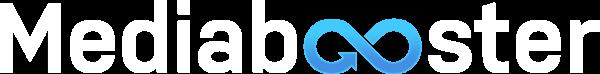 mediabooster-logo-whitev2
