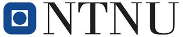 ntnu logo 2