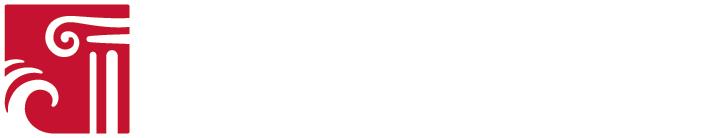 uia-logo
